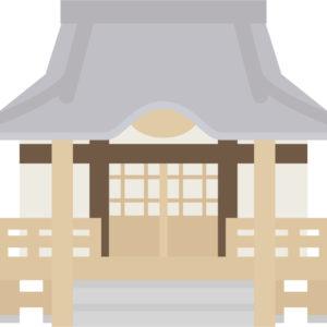 諸寺歴訪アーカイブ